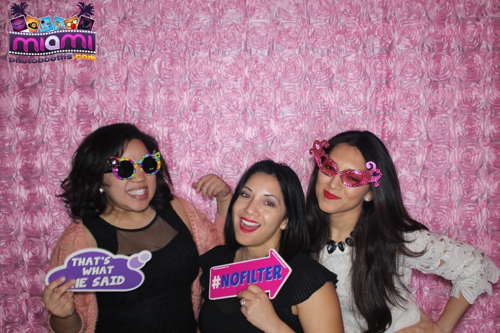 sandy-candyland-miami-photo-booth-115