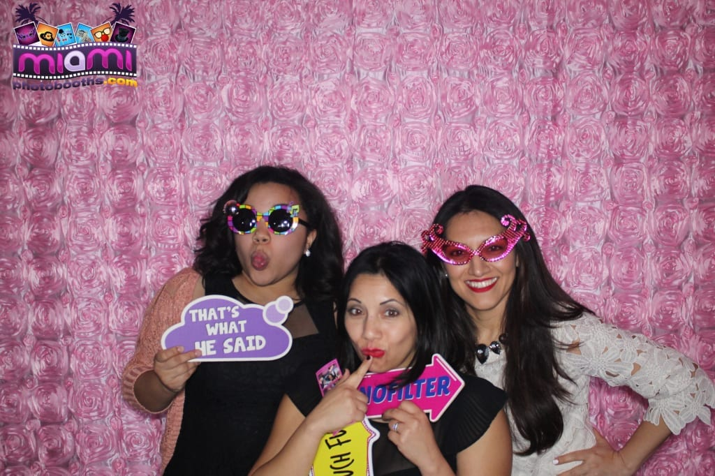 sandy-candyland-miami-photo-booth-116