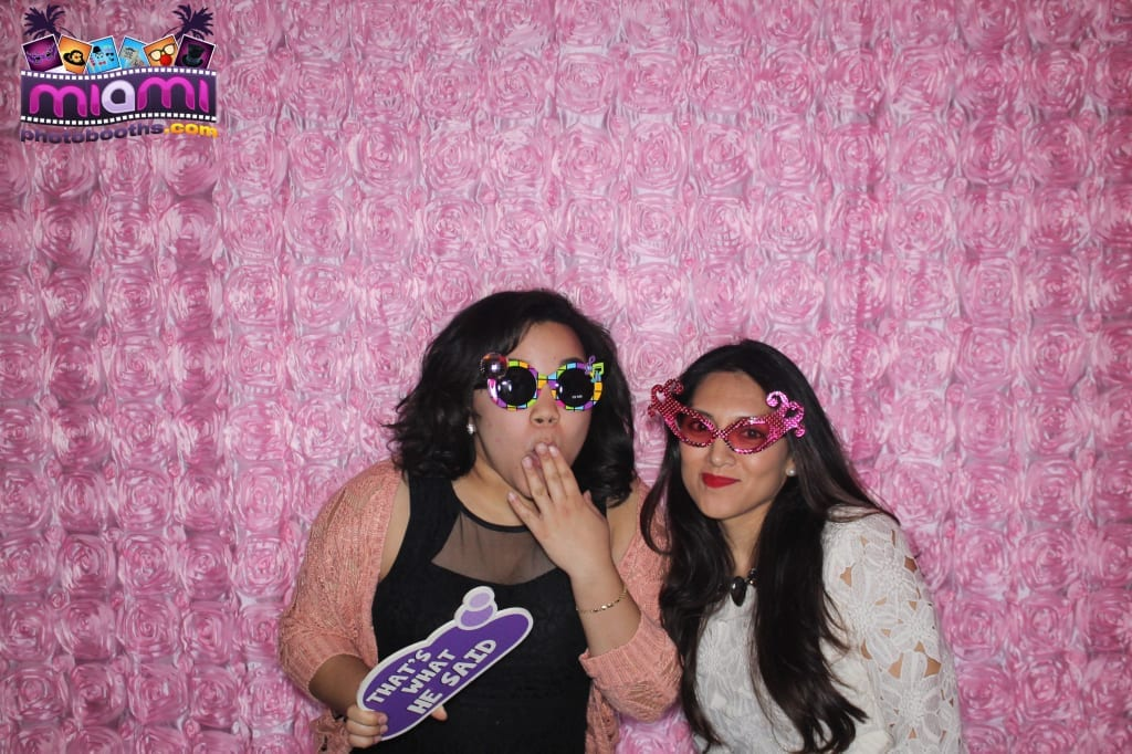 sandy-candyland-miami-photo-booth-117