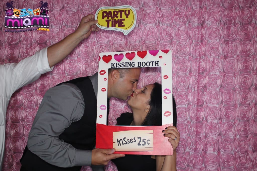 sandy-candyland-miami-photo-booth-118