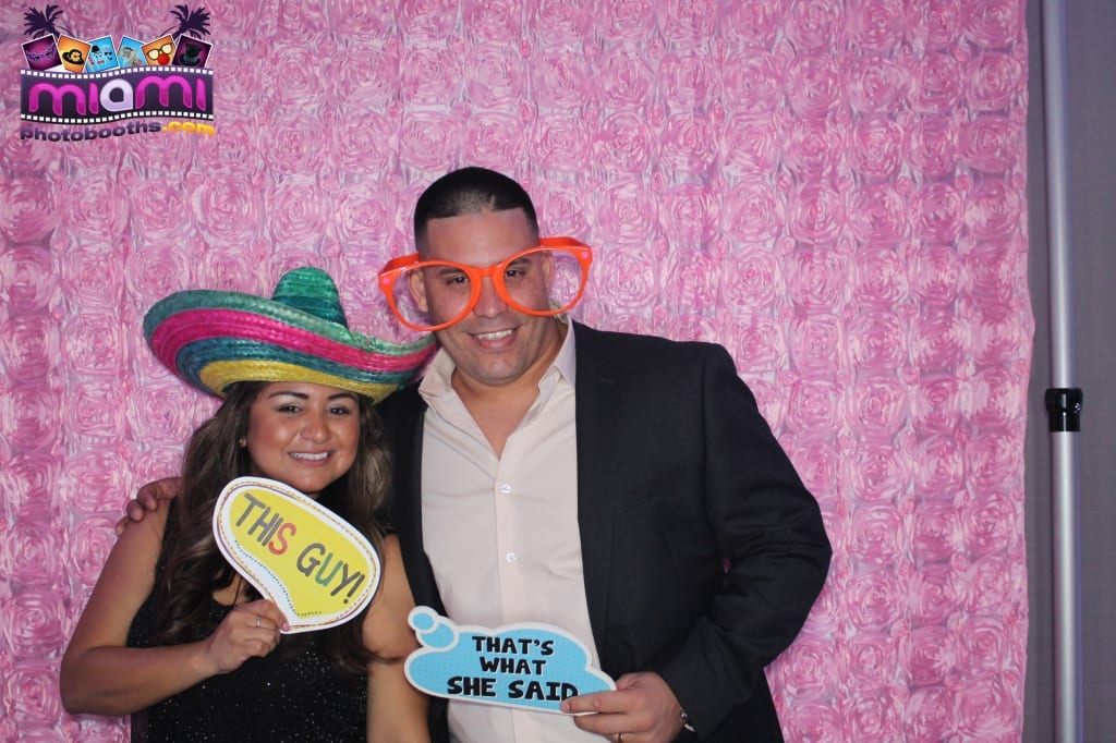 sandy-candyland-miami-photo-booth-125