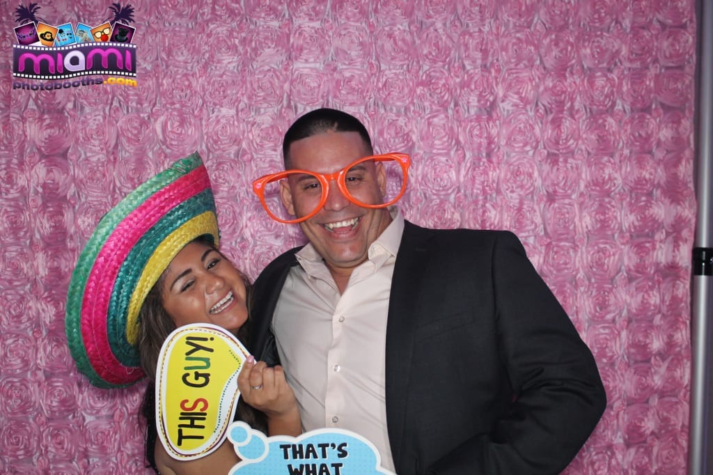 sandy-candyland-miami-photo-booth-126