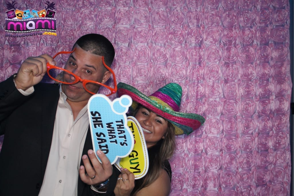 sandy-candyland-miami-photo-booth-127