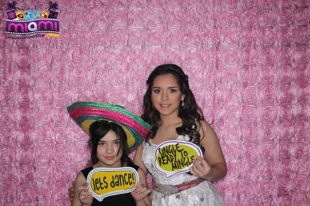 sandy-candyland-miami-photo-booth-128