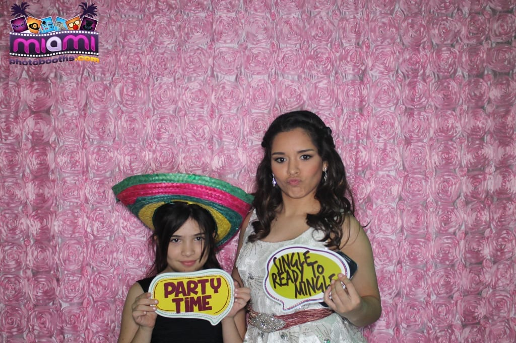 sandy-candyland-miami-photo-booth-129