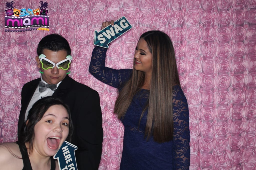sandy-candyland-miami-photo-booth-139