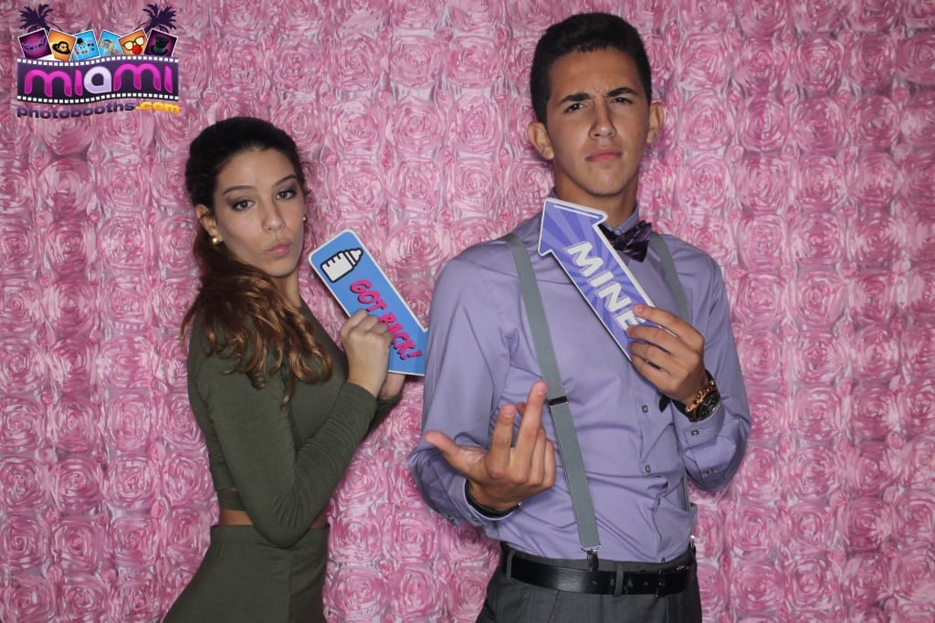 sandy-candyland-miami-photo-booth-140