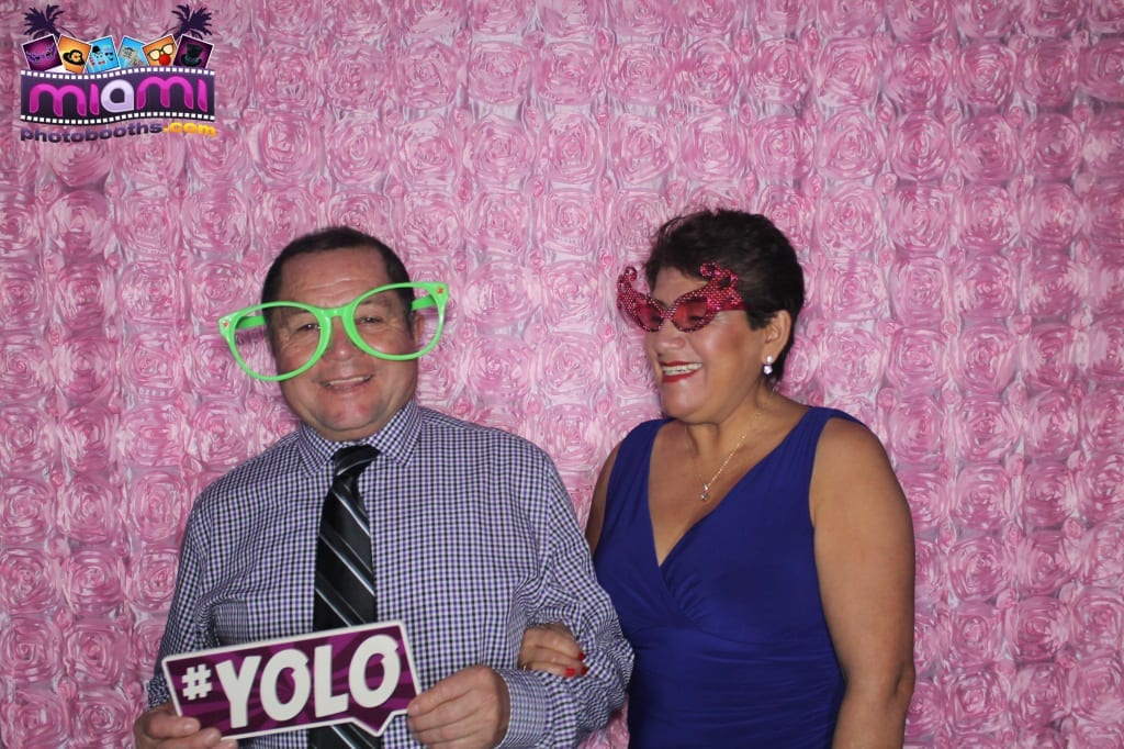 sandy-candyland-miami-photo-booth-143