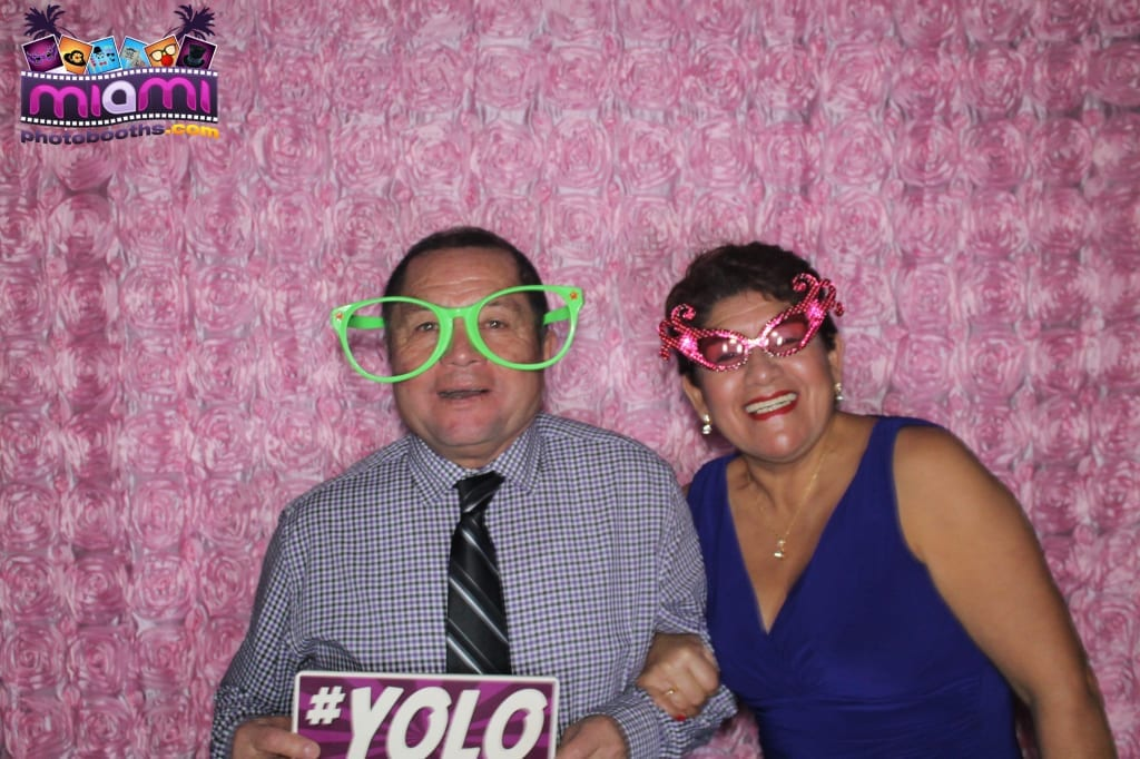 sandy-candyland-miami-photo-booth-144