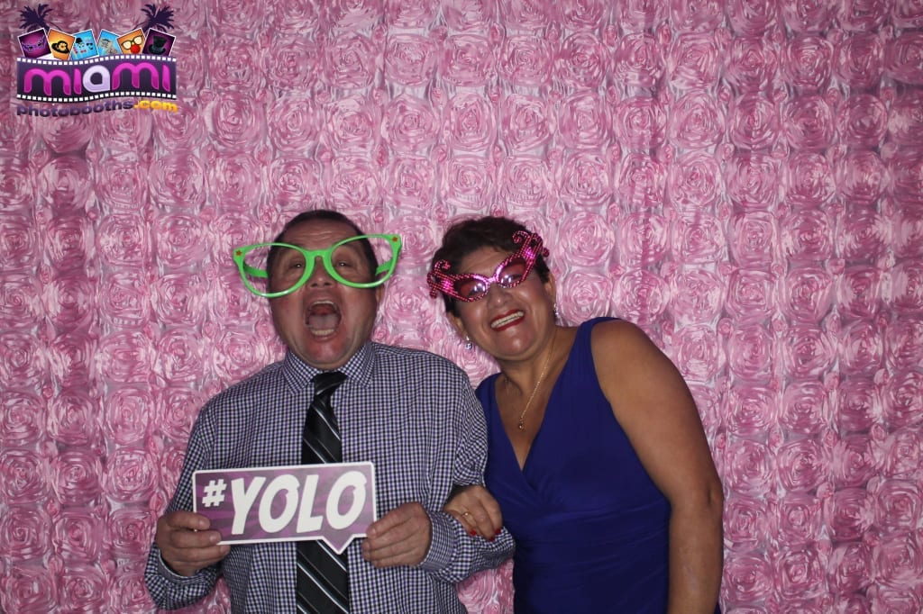 sandy-candyland-miami-photo-booth-145