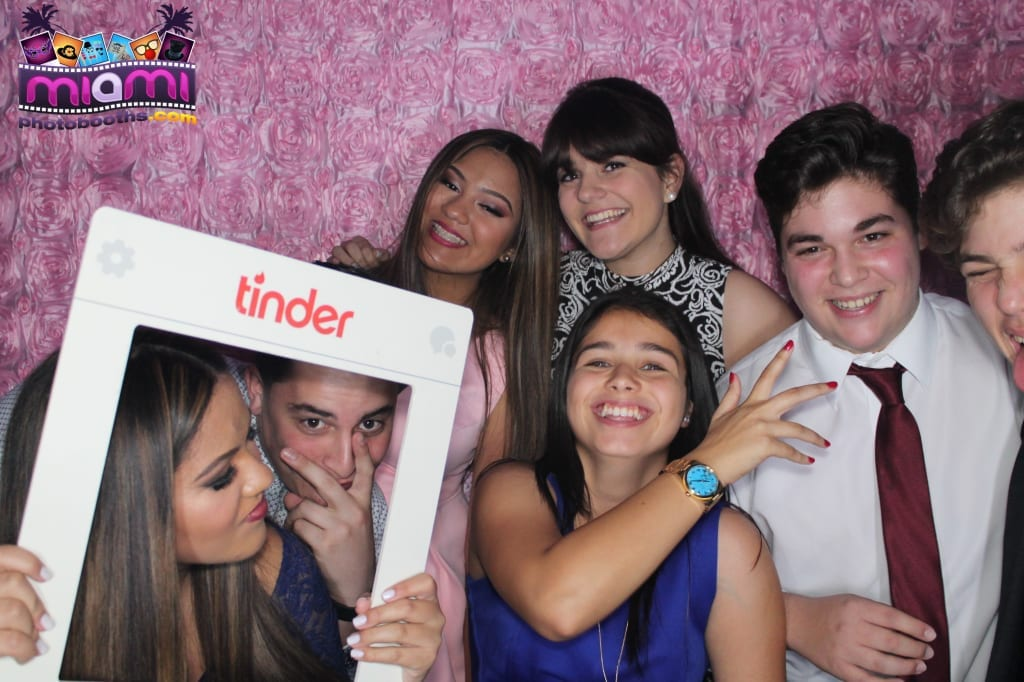 sandy-candyland-miami-photo-booth-149