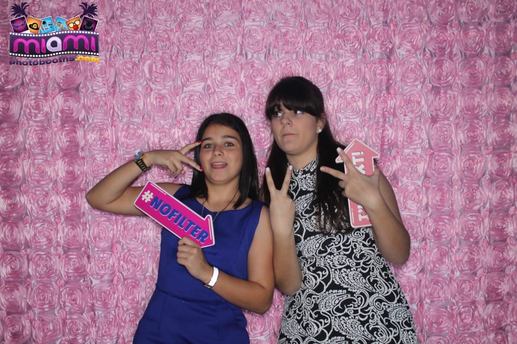 sandy-candyland-miami-photo-booth-162