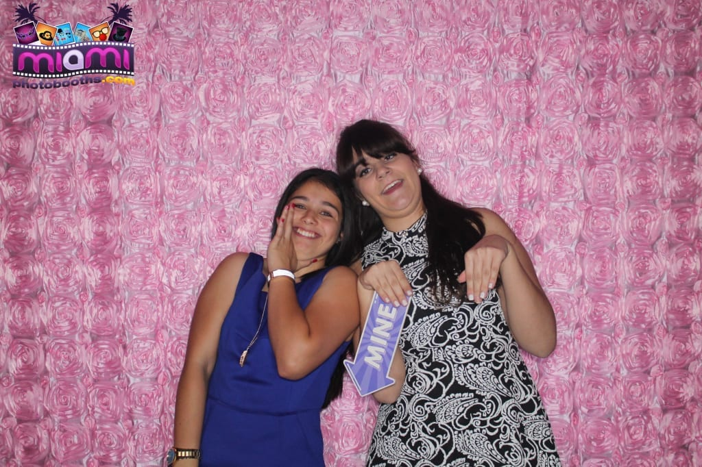 sandy-candyland-miami-photo-booth-163