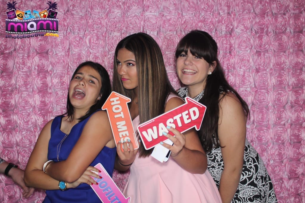 sandy-candyland-miami-photo-booth-165