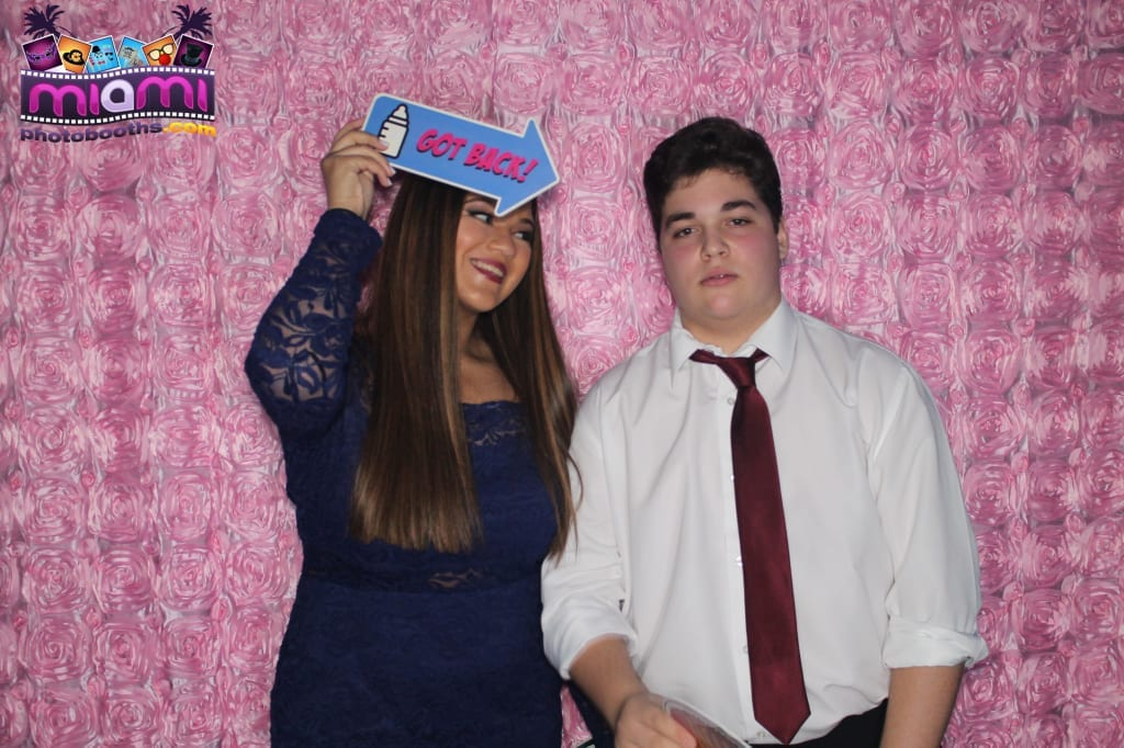 sandy-candyland-miami-photo-booth-167