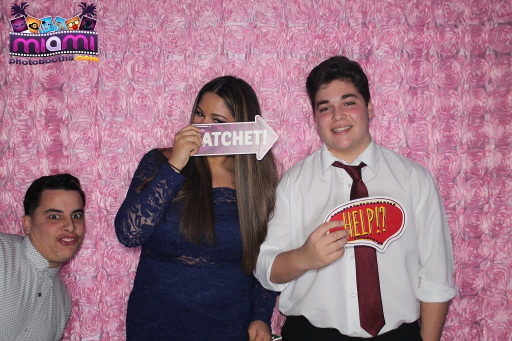 sandy-candyland-miami-photo-booth-168