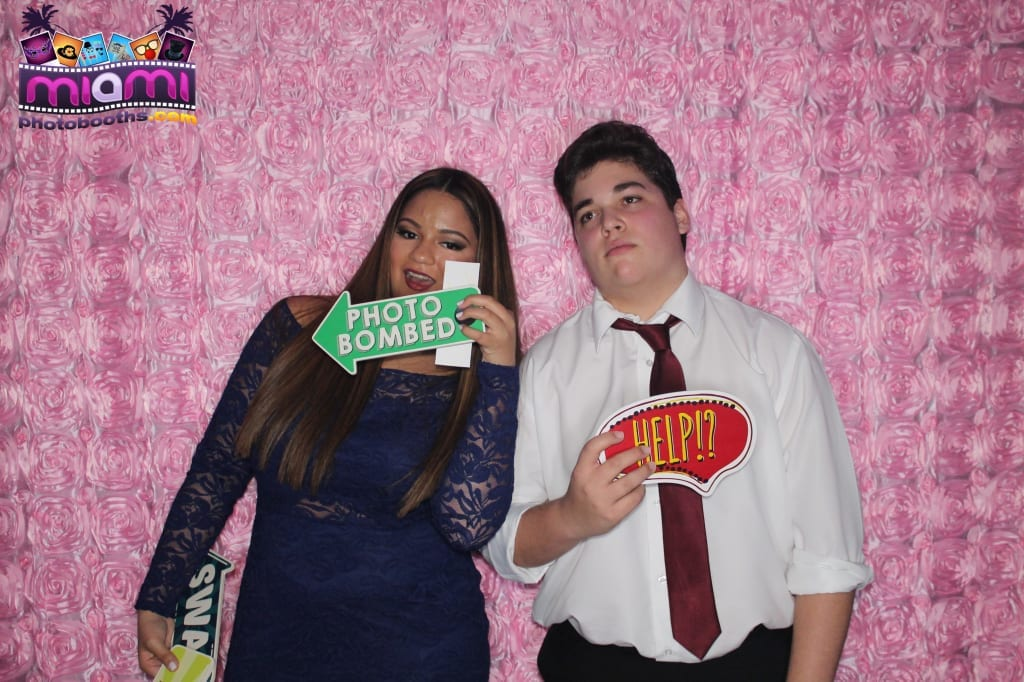 sandy-candyland-miami-photo-booth-169