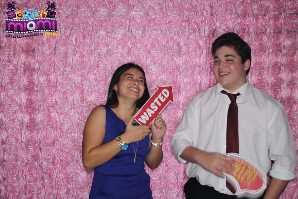 sandy-candyland-miami-photo-booth-170