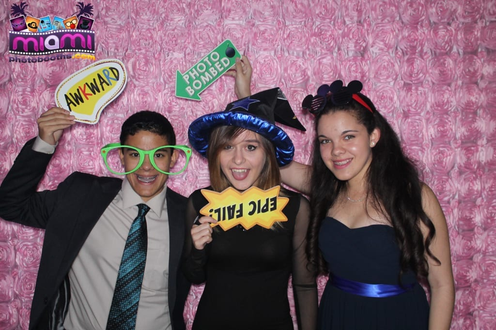 sandy-candyland-miami-photo-booth-173