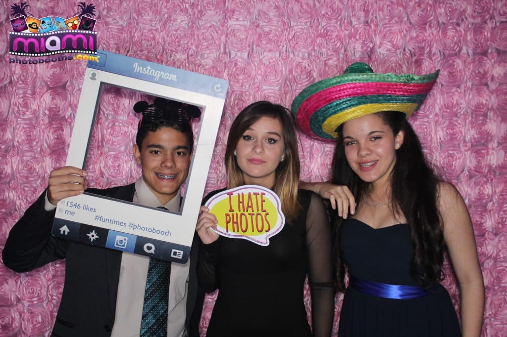 sandy-candyland-miami-photo-booth-176