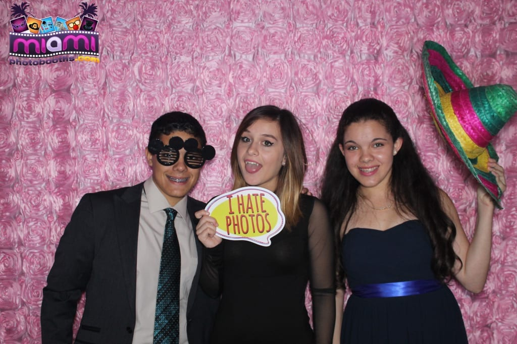 sandy-candyland-miami-photo-booth-177