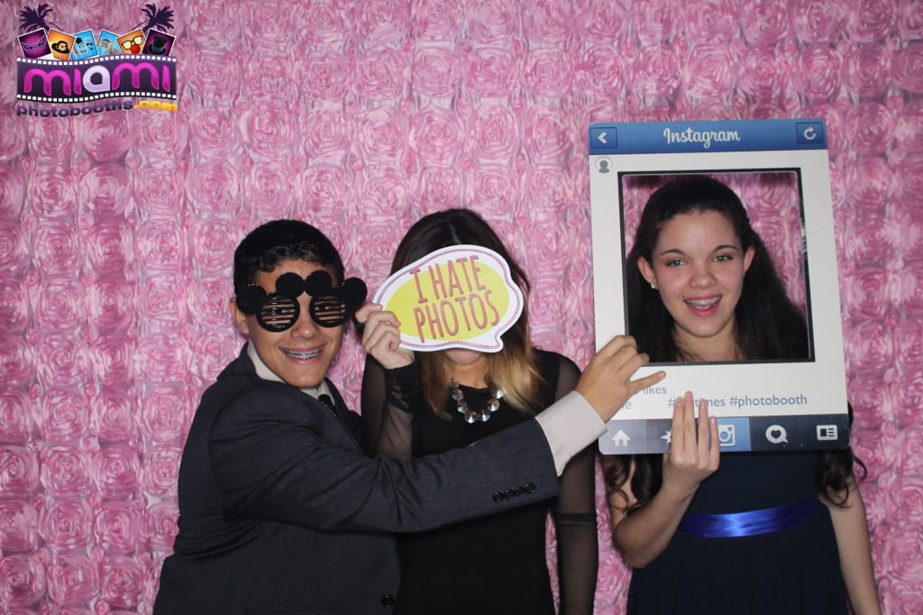 sandy-candyland-miami-photo-booth-178