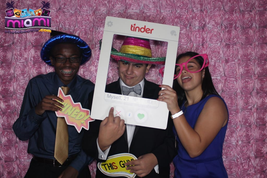 sandy-candyland-miami-photo-booth-189