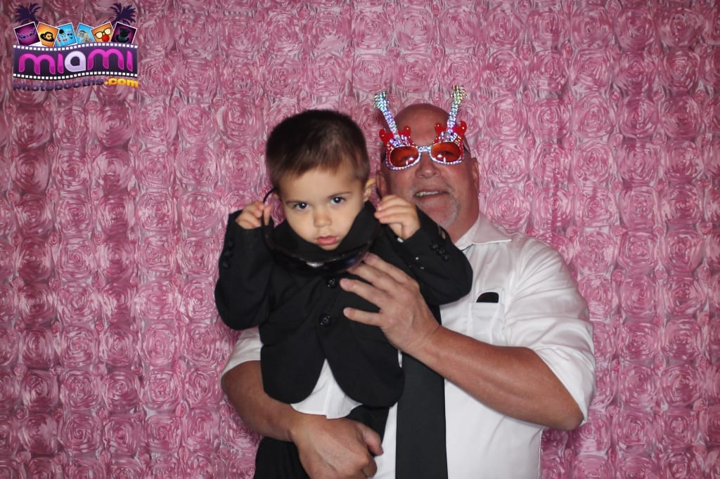 sandy-candyland-miami-photo-booth-19