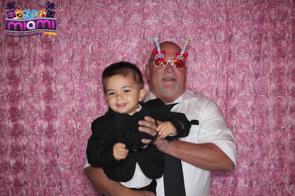 sandy-candyland-miami-photo-booth-20