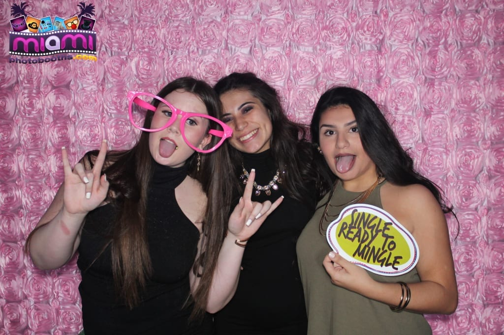 sandy-candyland-miami-photo-booth-201