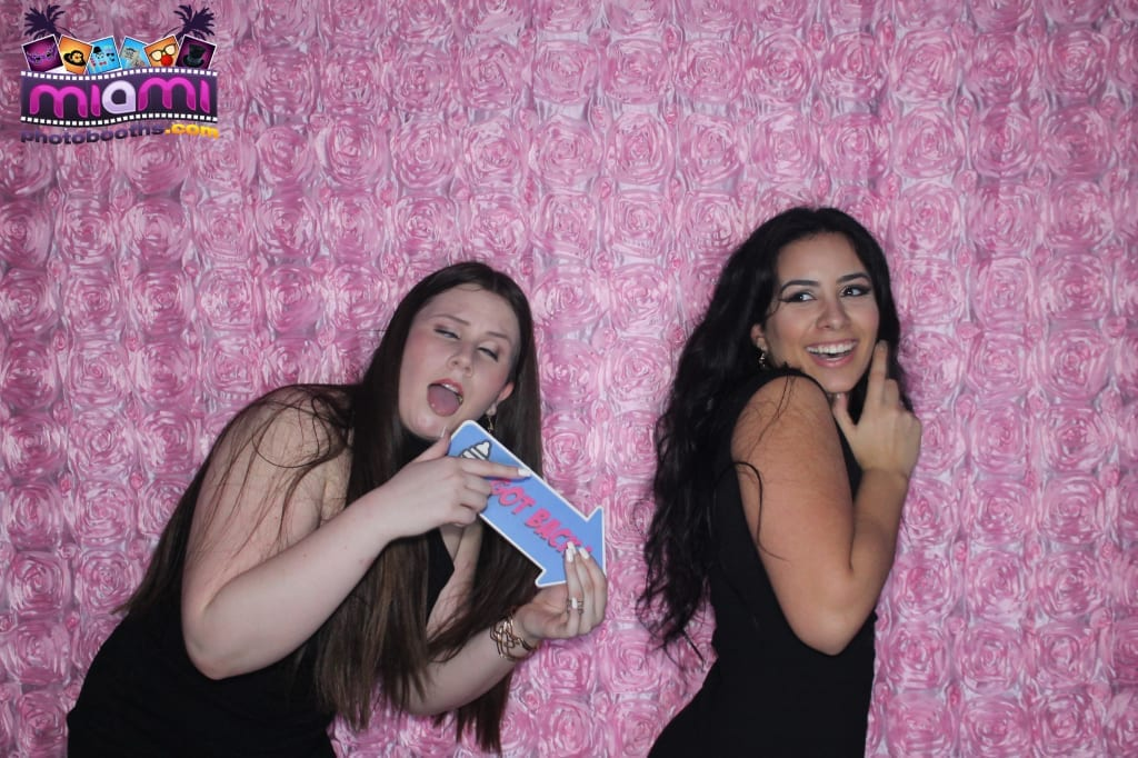 sandy-candyland-miami-photo-booth-203