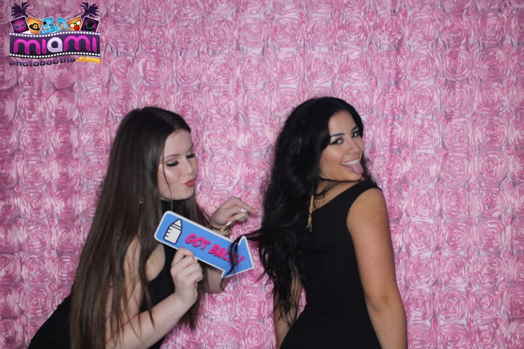 sandy-candyland-miami-photo-booth-206
