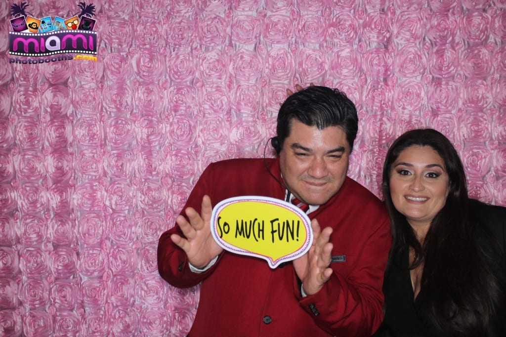 sandy-candyland-miami-photo-booth-207