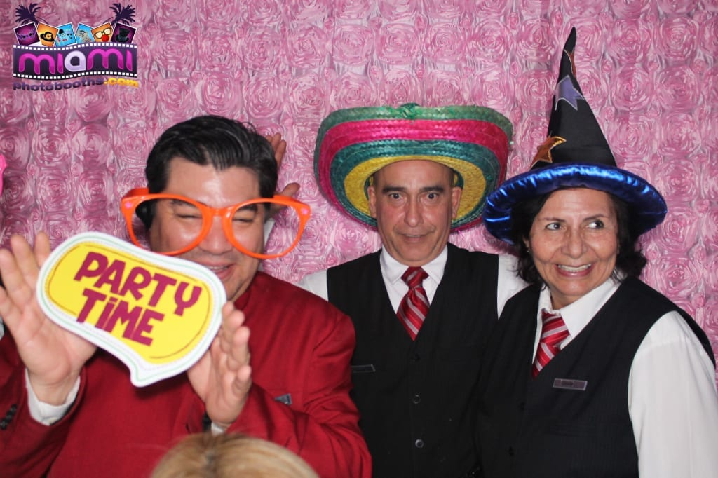 sandy-candyland-miami-photo-booth-212