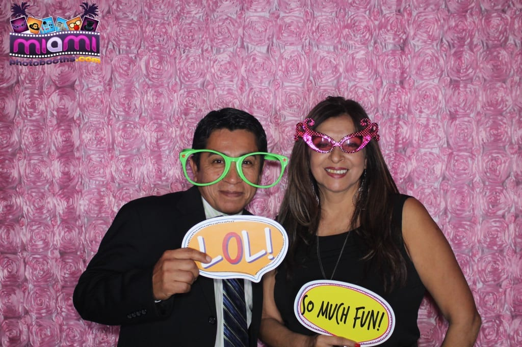sandy-candyland-miami-photo-booth-213