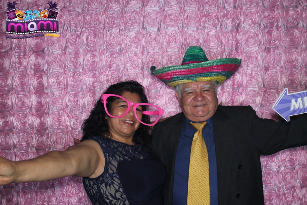 sandy-candyland-miami-photo-booth-218