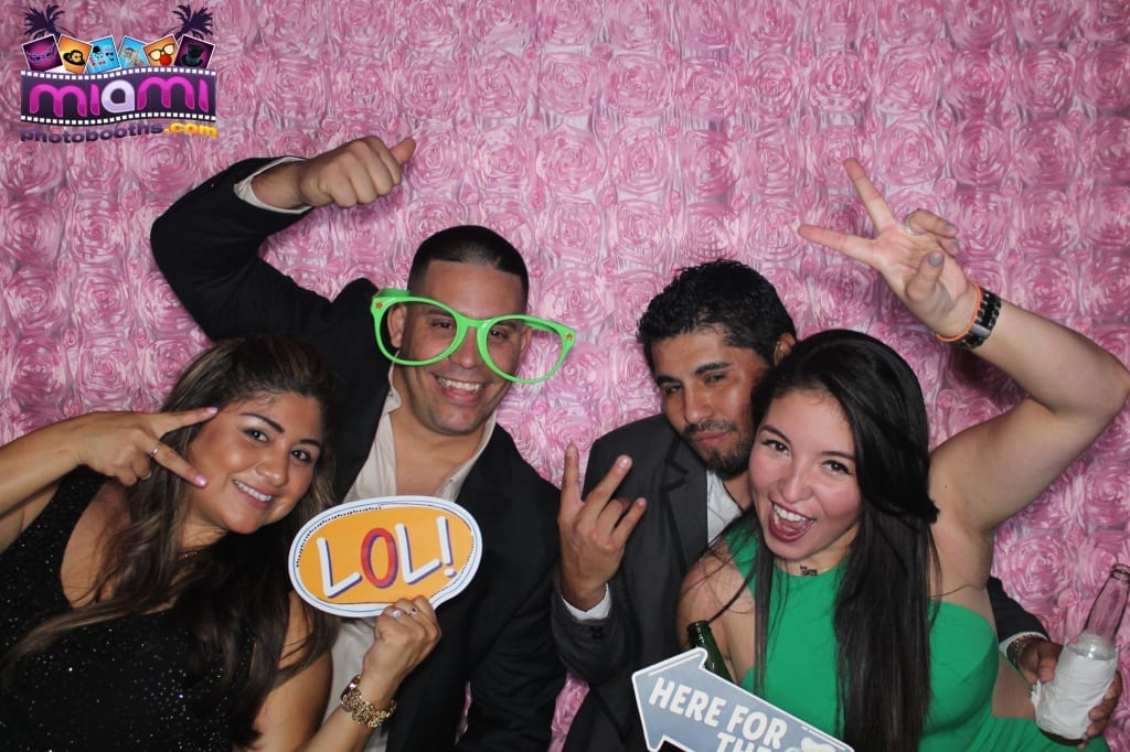 sandy-candyland-miami-photo-booth-245