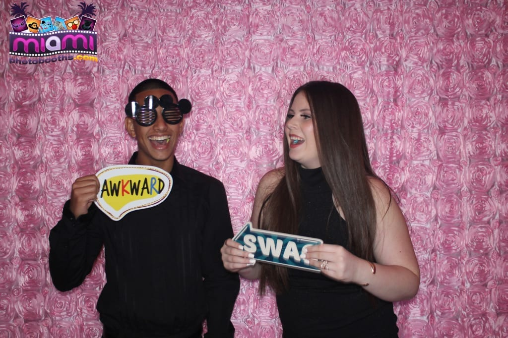 sandy-candyland-miami-photo-booth-25