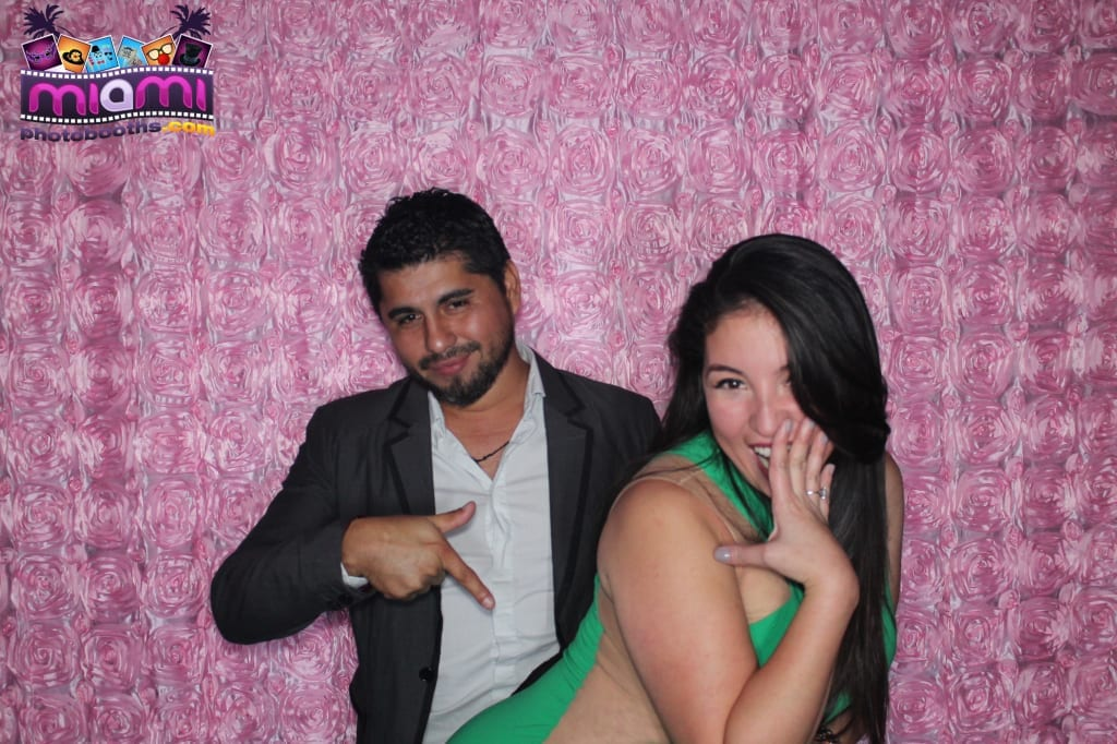 sandy-candyland-miami-photo-booth-251
