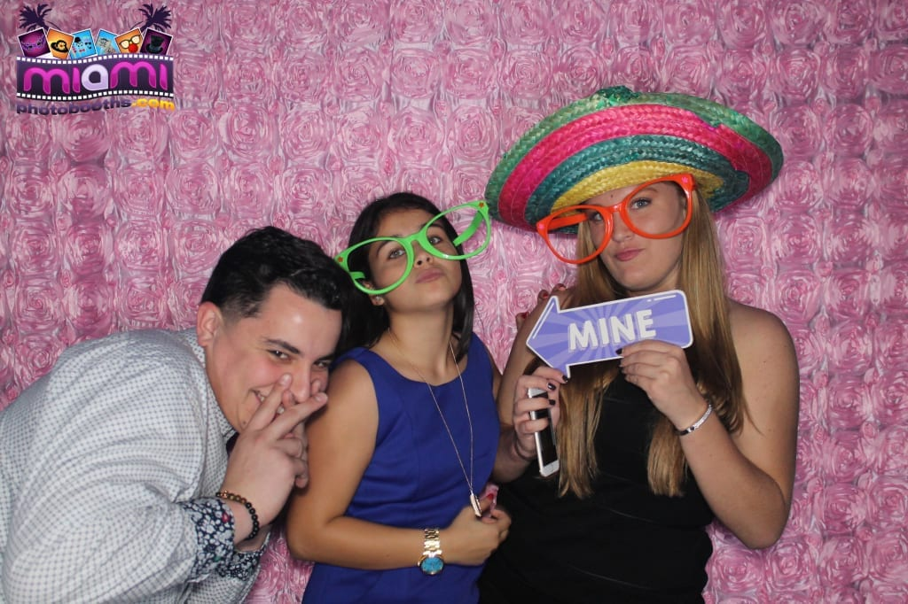 sandy-candyland-miami-photo-booth-252