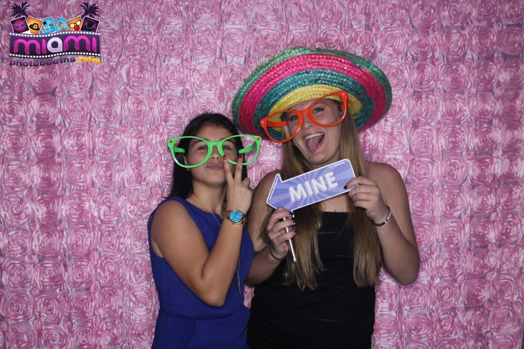 sandy-candyland-miami-photo-booth-253