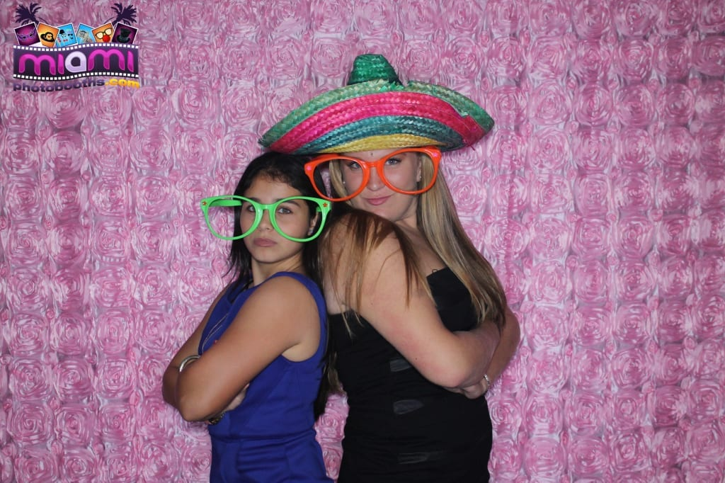 sandy-candyland-miami-photo-booth-254