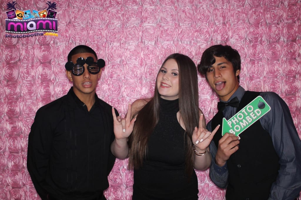 sandy-candyland-miami-photo-booth-26