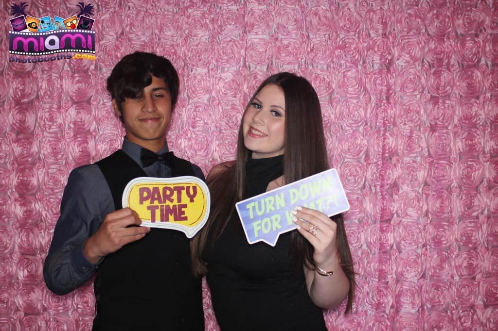 sandy-candyland-miami-photo-booth-27