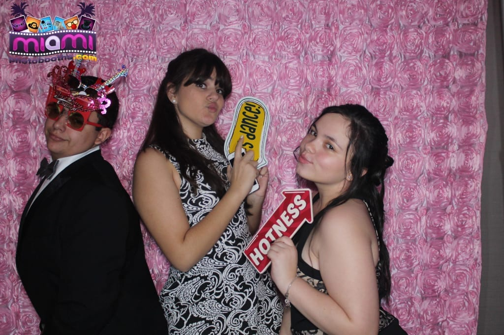 sandy-candyland-miami-photo-booth-280