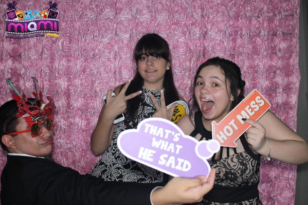 sandy-candyland-miami-photo-booth-281