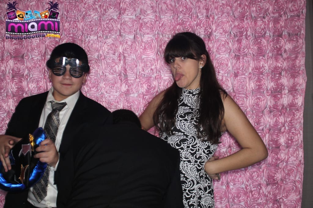 sandy-candyland-miami-photo-booth-283