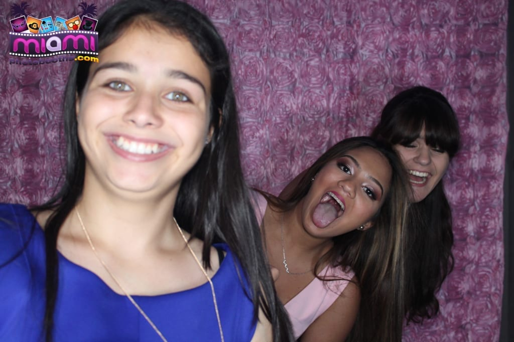 sandy-candyland-miami-photo-booth-286
