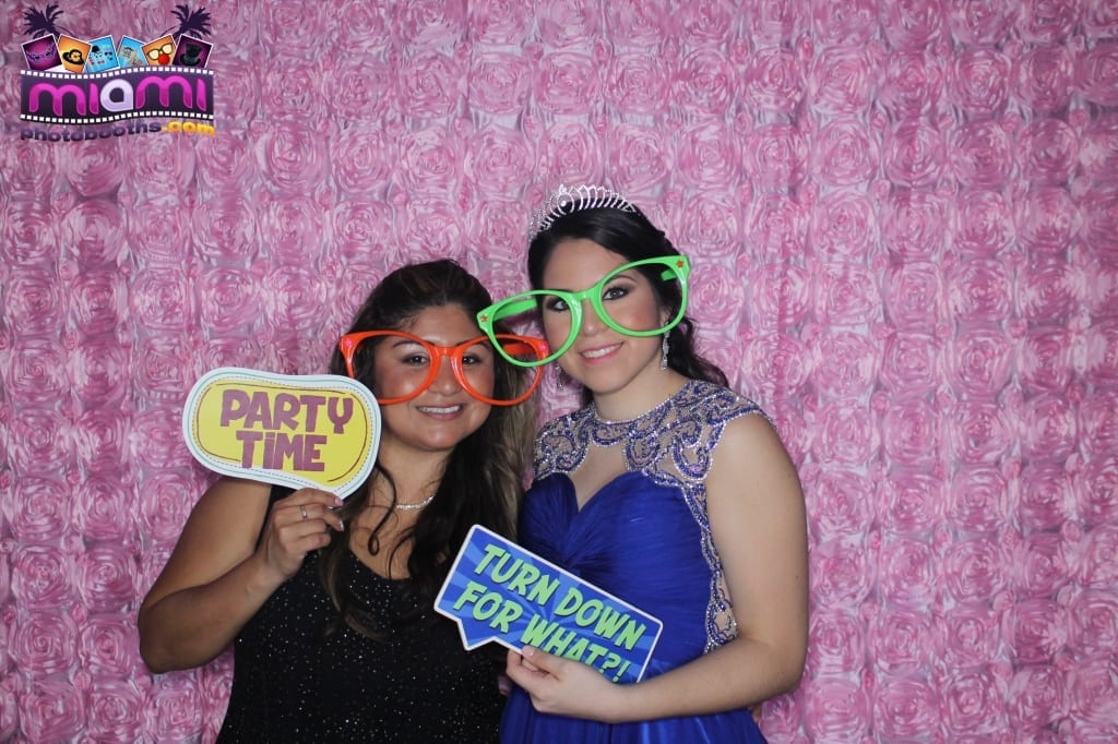 sandy-candyland-miami-photo-booth-288