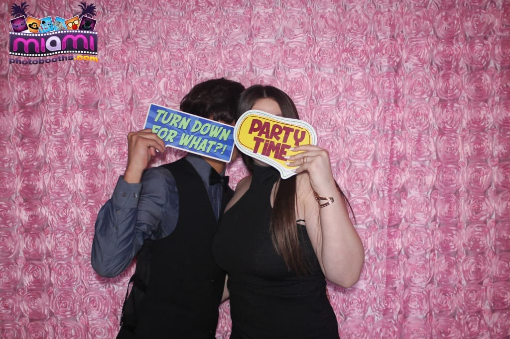 sandy-candyland-miami-photo-booth-29